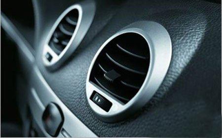 专家教您自己动手清洗汽车空调
